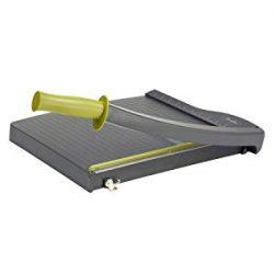Image of Slimline Paper Trimmer
